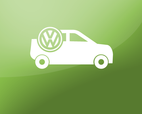 guth_icons_vw.png
